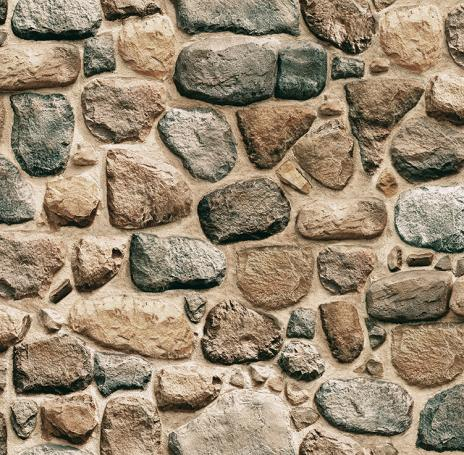 giấy dán tường giả đá 6034-2
