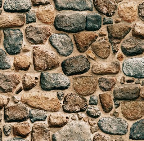 giấy dán tường giả đá 6034-3