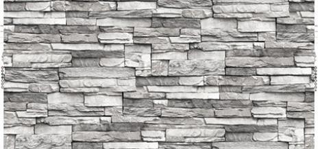 giấy dán tường giả đá 6021-2