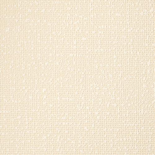 giấy dán tường nhật bản rh 9340