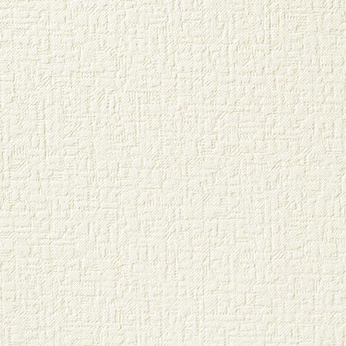 giấy dán tường Nhật Bản rh 9344