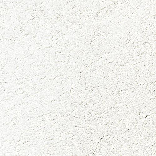 giấy dán tường Nhật Bản rh 9346