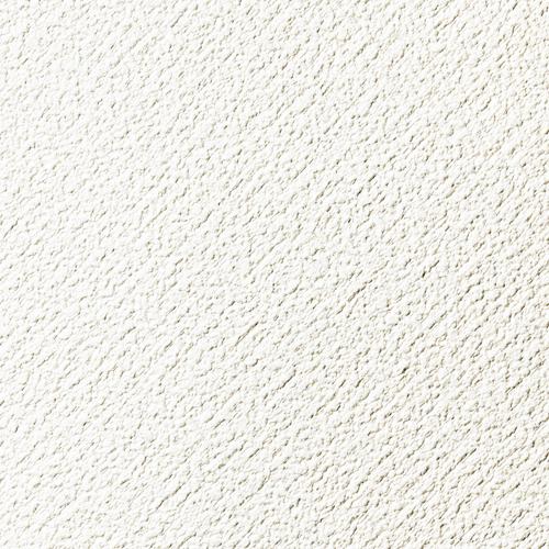 giấy dán tường Nhật Bản rh 9347