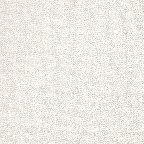 giấy dán tường Nhật Bản rh 9348