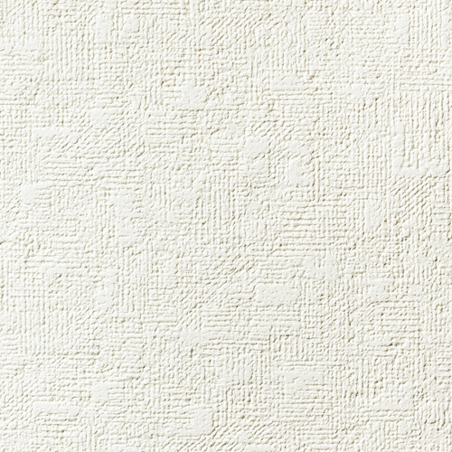 giấy dán tường Nhật Bản rh 9349