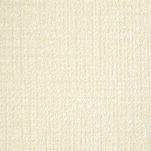 giấy dán tường nhật bản rh 9350