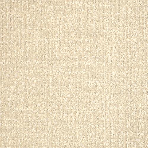 giấy dán tường nhật bản rh 9351