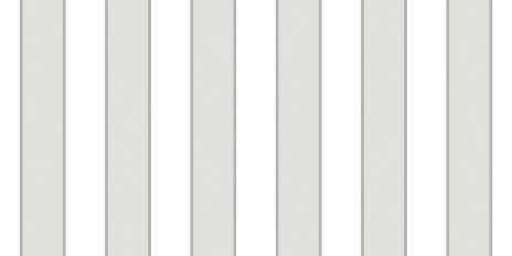 giấy dán tường trẻ em 54105-1