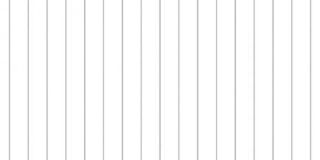 giấy dán tường trẻ em 54107-1