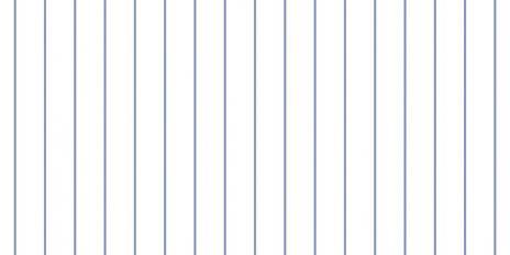 giấy dán tường trẻ em 54107-2
