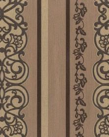 giấy dán tường hàn quốc 8803-6