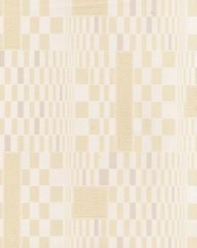 giấy dán tường hàn quốc 8814-2