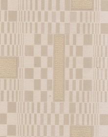 giấy dán tường hàn quốc 8814-3