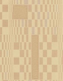 giấy dán tường hàn quốc 8814-4