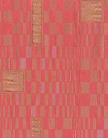 giấy dán tường hàn quốc 8814-6
