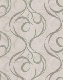 giấy dán tường hàn quốc 8830-2