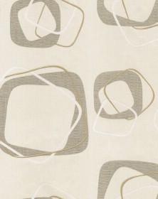 giấy dán tường hàn quốc 8831-1