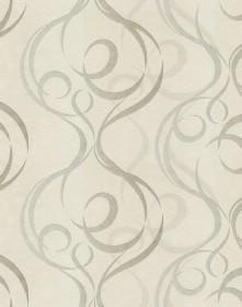 giấy dán tường hàn quốc 8830-1