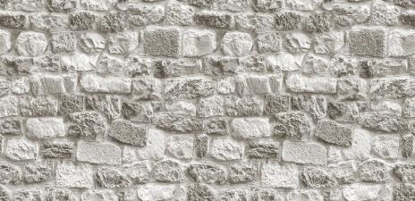 giấy dán tường 3d 56019-1