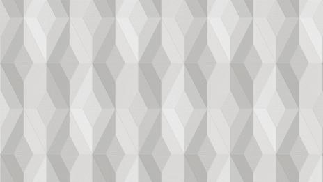 giấy dán tường 3d 56056-1