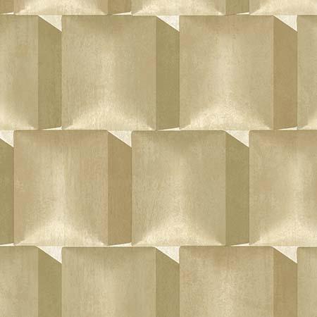 giấy dán tường 3d 59288-1