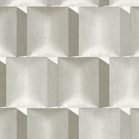 giấy dán tường 3d 59288-2