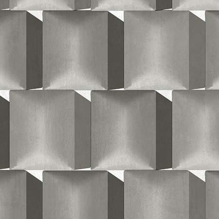 giấy dán tường 3d 59288-4