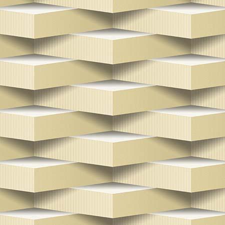 giấy dán tường 3d 59290-1