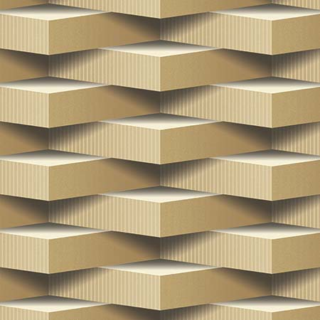 giấy dán tường 3d 59290-3