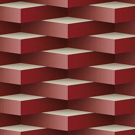 giấy dán tường 3d 59290-5