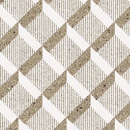 giấy dán tường 3d 59294-2