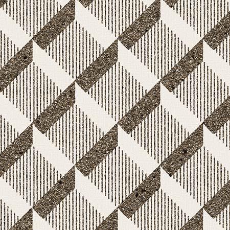 giấy dán tường 3d 59294-3