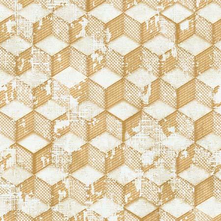 giấy dán tường 3d 59295-2