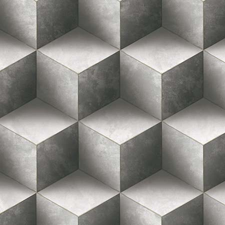 giấy dán tường 3d 59296-3
