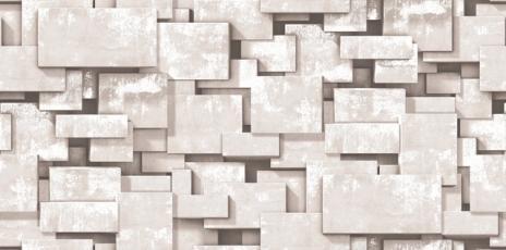 giấy dán tường 3d 9903-1