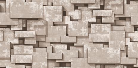 giấy dán tường 3d 9903-2