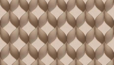 giấy dán tường 3d 9906-2