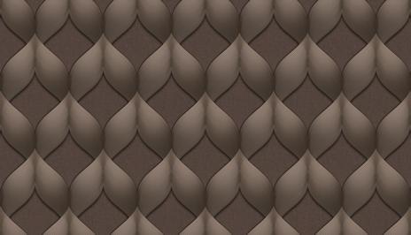 giấy dán tường 3d 9906-4