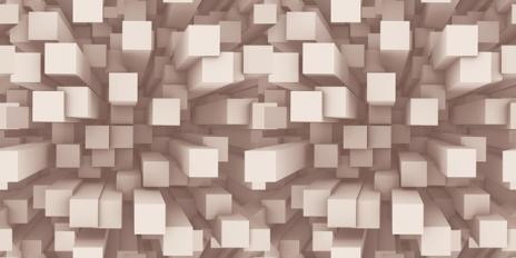 giấy dán tường 3d 9907-2