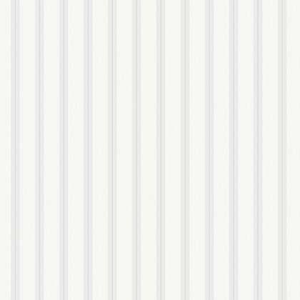 giấy dán tường hàn quốc 59120-4