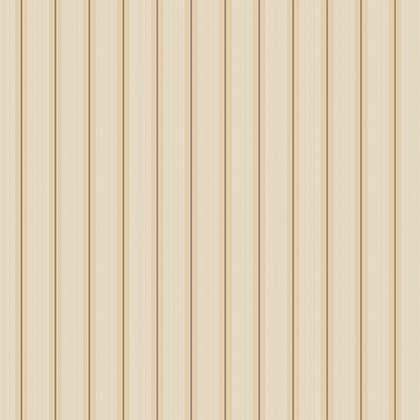 giấy dán tường hàn quốc 59120-8