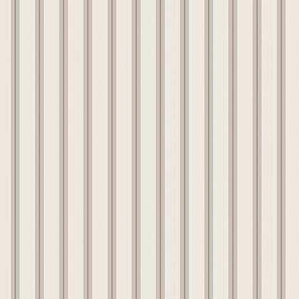 giấy dán tường hàn quốc 59120-9
