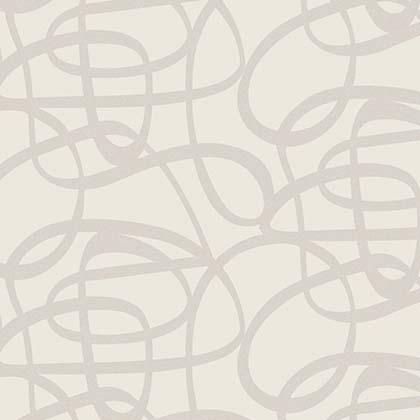 giấy dán tường hàn quốc 59148-7