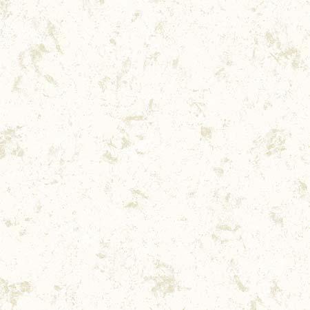 giấy dán tường hàn quốc 59280-1