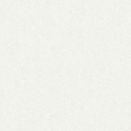 giấy dán tường hàn quốc 59283-1