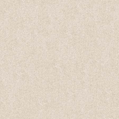 giấy dán tường hàn quốc 59283-2