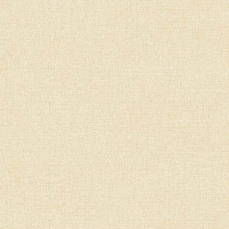 giấy dán tường hàn quốc 59285-2