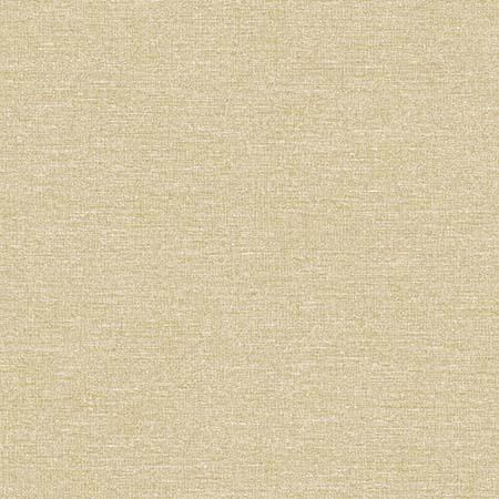 giấy dán tường hàn quốc 59285-4