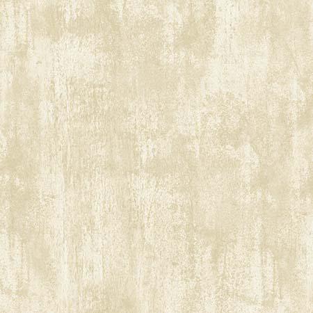 giấy dán tường hàn quốc 59287-1