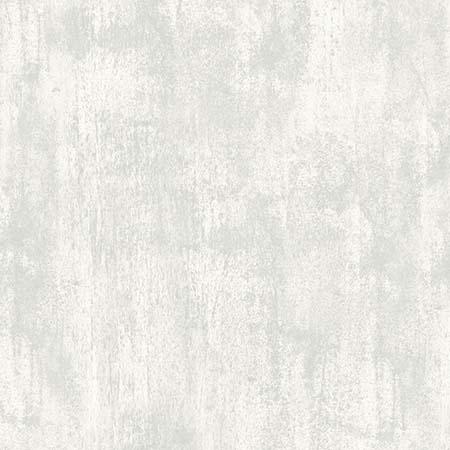 giấy dán tường hàn quốc 59287-2